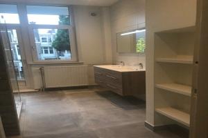 Te huur: Appartement Anton de Haenstraat, Den Haag - 1