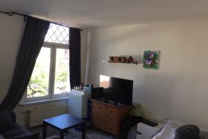 Bekijk kamer te huur in Arnhem Korenmarkt, € 380, 17m2 - 355341. Geïnteresseerd? Bekijk dan deze kamer en laat een bericht achter!