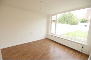 Bekijk kamer te huur in Breda Gilbert van Zinnikstraat, € 375, 15m2 - 307399. Geïnteresseerd? Bekijk dan deze kamer en laat een bericht achter!