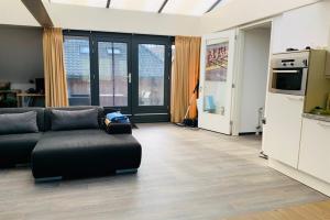 Te huur: Appartement 't Dorp, Heesch - 1