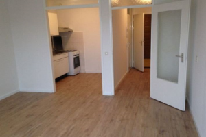 View studio for rent in Eindhoven Genovevalaan, € 750, 38m2 - 373005. Interested? check out this studio and leave a message!