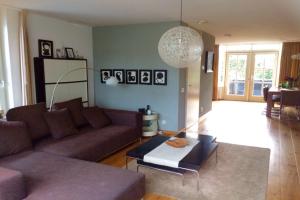 Bekijk woning te huur in Liempde Strijpenhof, € 1695, 185m2 - 377394. Geïnteresseerd? Bekijk dan deze woning en laat een bericht achter!