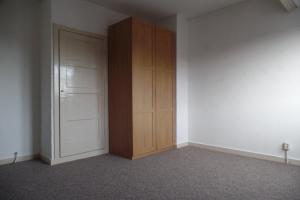 Bekijk appartement te huur in Utrecht Snipstraat, € 1075, 75m2 - 386534. Geïnteresseerd? Bekijk dan deze appartement en laat een bericht achter!
