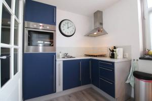 For rent: Apartment Riedijk, Dordrecht - 1