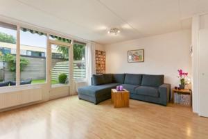 Bekijk woning te huur in Deventer Pieter Klaarhamerstraat, € 950, 88m2 - 380010. Geïnteresseerd? Bekijk dan deze woning en laat een bericht achter!