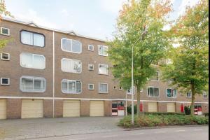 Bekijk appartement te huur in Amstelveen Meander, € 2200, 90m2 - 333027. Geïnteresseerd? Bekijk dan deze appartement en laat een bericht achter!