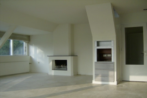 View room for rent in Heerhugowaard Van Loonstraat, € 650, 46m2 - 372657. Interested? check out this room and leave a message!