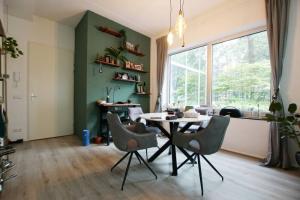 Te huur: Appartement 's-Gravenweg, Rotterdam - 1