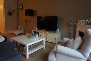 Bekijk woning te huur in Rosmalen Ariastraat, € 1350, 134m2 - 383810. Geïnteresseerd? Bekijk dan deze woning en laat een bericht achter!