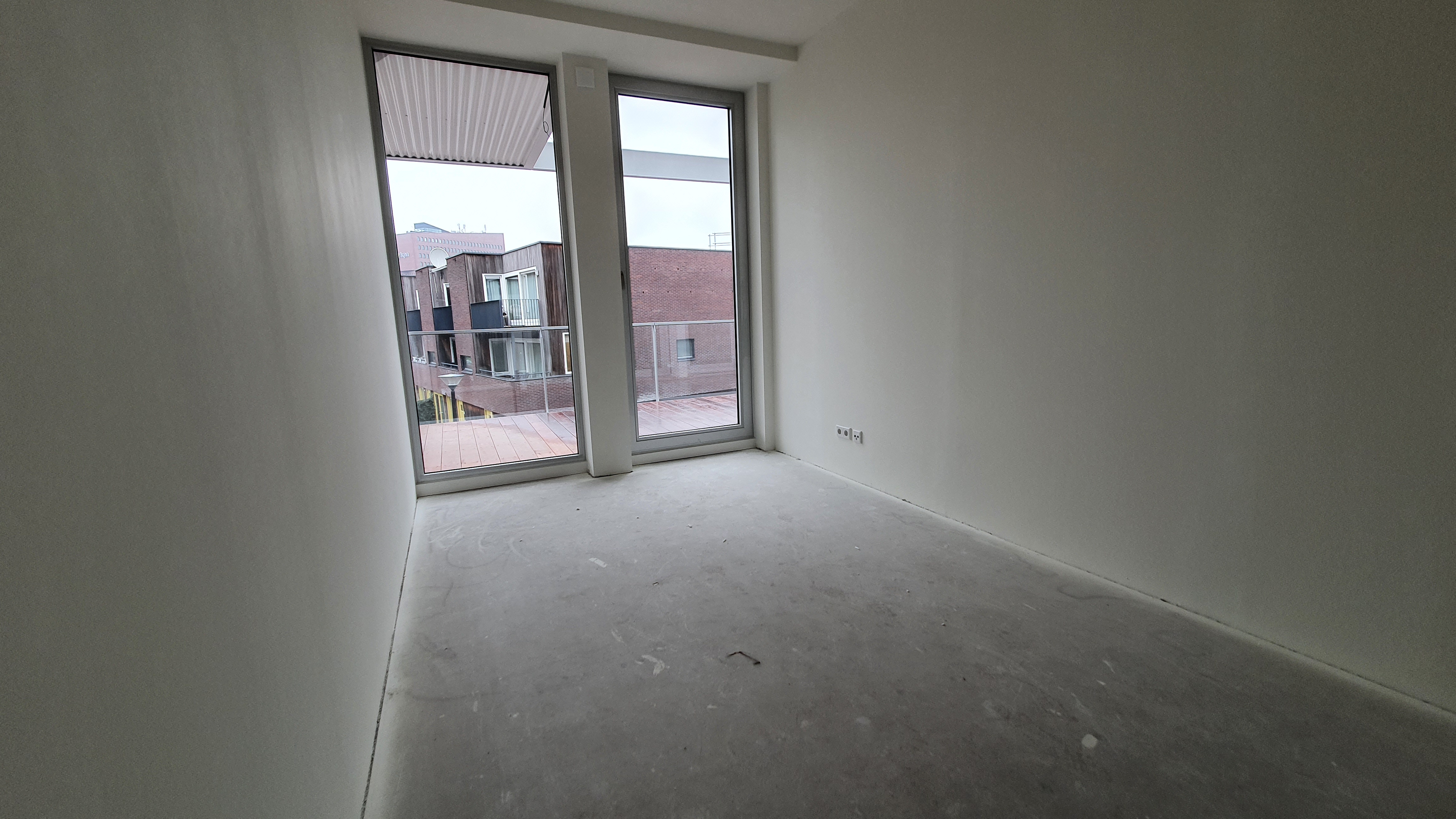 Te huur: Appartement Utrechtseweg, Amersfoort - 12