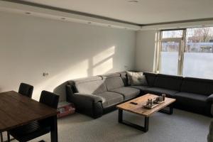 Bekijk appartement te huur in Rotterdam Drijfhoutstraat, € 1175, 63m2 - 364730. Geïnteresseerd? Bekijk dan deze appartement en laat een bericht achter!