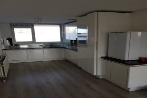 For rent: Apartment Selde Rust, Amstelveen - 1