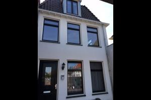 Bekijk woning te huur in Leiden Utrechtse Veer, € 3500, 200m2 - 320007. Geïnteresseerd? Bekijk dan deze woning en laat een bericht achter!