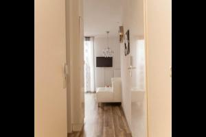 Bekijk appartement te huur in Tilburg Molenstraat, € 705, 31m2 - 323252. Geïnteresseerd? Bekijk dan deze appartement en laat een bericht achter!