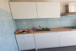 Bekijk appartement te huur in Amsterdam Maaseikstraat, € 1350, 60m2 - 378102. Geïnteresseerd? Bekijk dan deze appartement en laat een bericht achter!