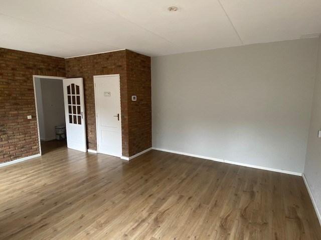 For rent: House Scheerderhof, Helmond - 14