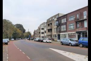 Bekijk appartement te huur in Schiedam Vlaardingerdijk, € 1050, 75m2 - 326989. Geïnteresseerd? Bekijk dan deze appartement en laat een bericht achter!