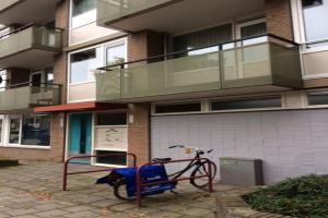 Bekijk appartement te huur in Enschede Antwerpenstraat, € 795, 70m2 - 382609. Geïnteresseerd? Bekijk dan deze appartement en laat een bericht achter!