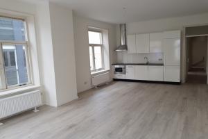 Bekijk appartement te huur in Enschede Stadsgravenstraat, € 875, 130m2 - 356601. Geïnteresseerd? Bekijk dan deze appartement en laat een bericht achter!