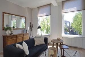 For rent: Apartment Voorstraat, Delft - 1