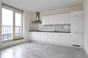 For rent: Apartment Frontonstraat, Helmond - 1