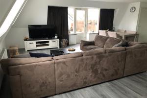 Bekijk appartement te huur in Aduard Burg Seinenstraat, € 900, 90m2 - 384463. Geïnteresseerd? Bekijk dan deze appartement en laat een bericht achter!