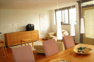 View apartment for rent in Eindhoven Saenredamstraat, € 1395, 101m2 - 366214. Interested? check out this apartment and leave a message!