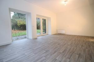 Te huur: Appartement Tuinen, Leeuwarden - 1