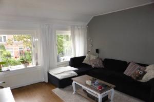 Bekijk woning te huur in Hilversum Liebergerweg, € 775, 70m2 - 357001. Geïnteresseerd? Bekijk dan deze woning en laat een bericht achter!