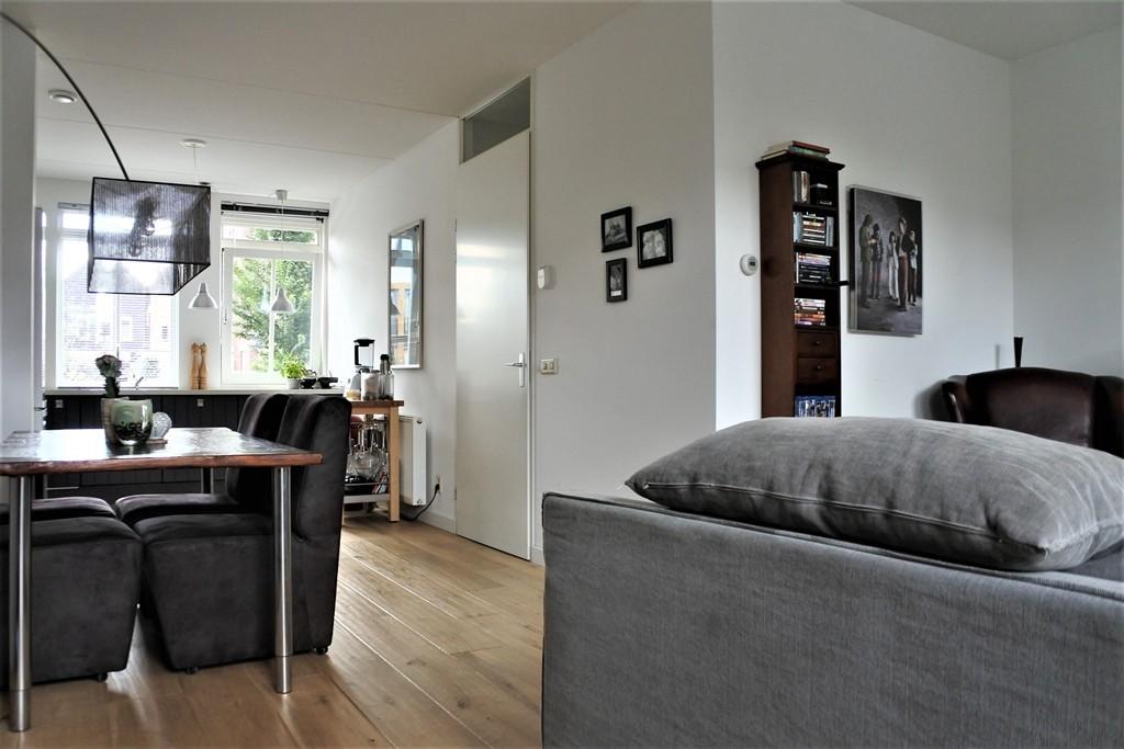 Te huur: Woning Urkgracht, Amersfoort - 6