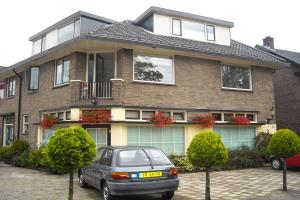 Bekijk appartement te huur in Apeldoorn Sprengenweg, € 675, 30m2 - 346793. Geïnteresseerd? Bekijk dan deze appartement en laat een bericht achter!
