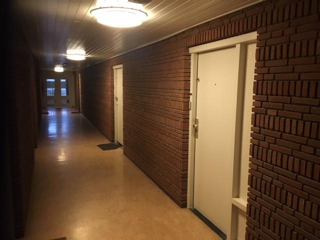 For rent: Apartment Laan van Vollenhove, Zeist - 16