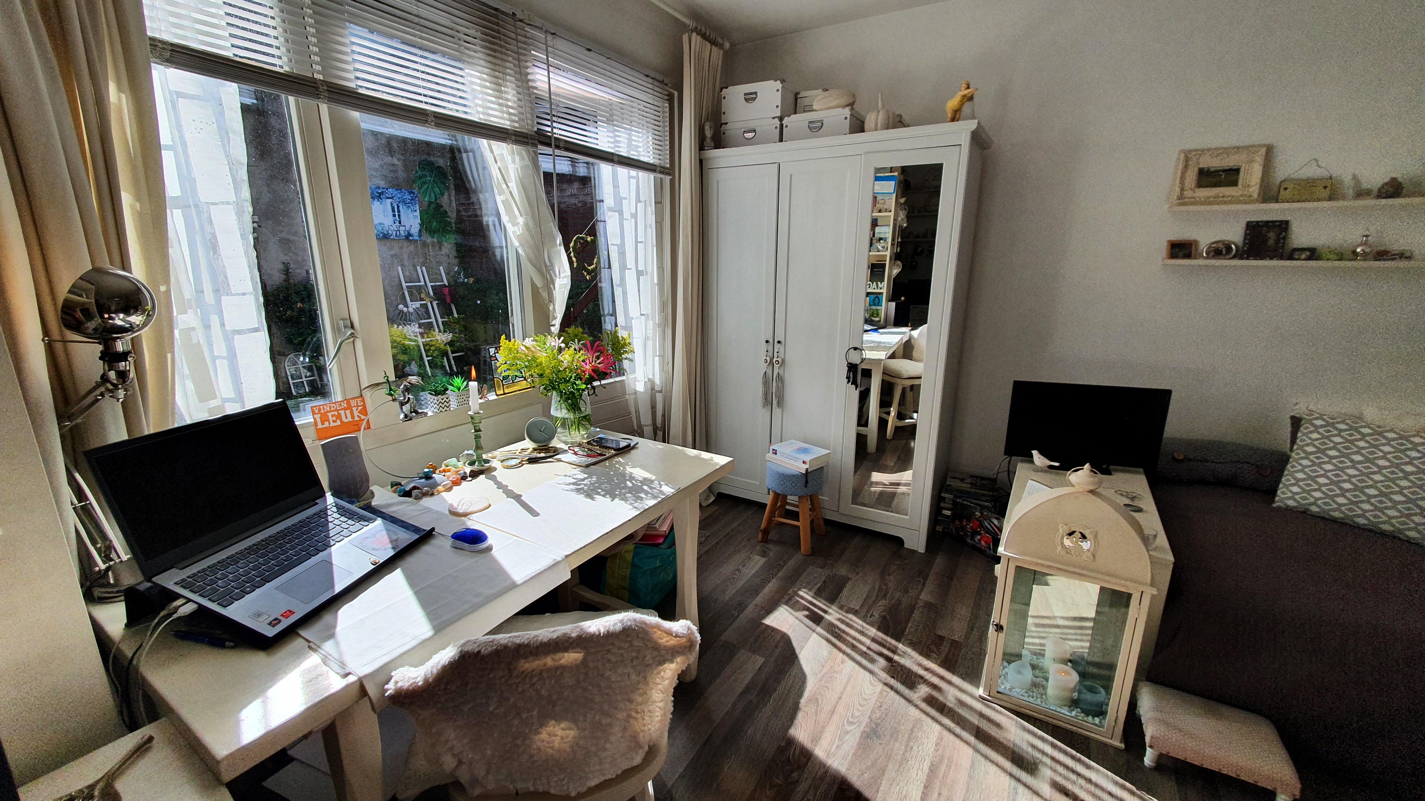Te huur: Studio Westsingel, Amersfoort - 2