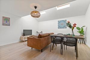 Bekijk appartement te huur in Groningen Boterdiep, € 1295, 50m2 - 378857. Geïnteresseerd? Bekijk dan deze appartement en laat een bericht achter!