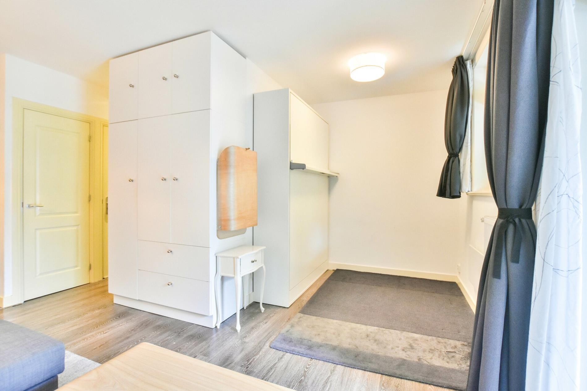 Te huur: Appartement Madurastraat, Amsterdam - 5
