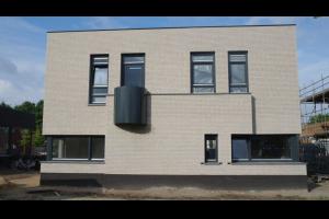 Bekijk woning te huur in Eindhoven Waterstad, € 1875, 150m2 - 315754. Geïnteresseerd? Bekijk dan deze woning en laat een bericht achter!