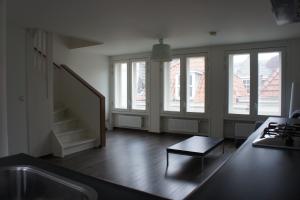 Bekijk appartement te huur in Den Bosch Ridderstraat, € 1050, 85m2 - 378132. Geïnteresseerd? Bekijk dan deze appartement en laat een bericht achter!