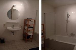 Bekijk appartement te huur in Eindhoven Stratumsedijk, € 1350, 82m2 - 386126. Geïnteresseerd? Bekijk dan deze appartement en laat een bericht achter!