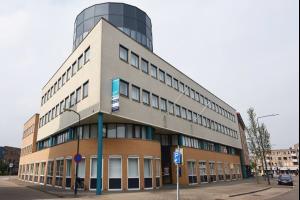 Bekijk appartement te huur in Apeldoorn Hoofdstraat, € 615, 40m2 - 332906. Geïnteresseerd? Bekijk dan deze appartement en laat een bericht achter!