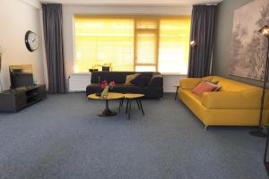 Bekijk appartement te huur in Rotterdam Bergse Dorpsstraat, € 1340, 60m2 - 390190. Geïnteresseerd? Bekijk dan deze appartement en laat een bericht achter!