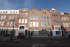 Bekijk appartement te huur in Rotterdam Putsebocht, € 900, 103m2 - 293388. Geïnteresseerd? Bekijk dan deze appartement en laat een bericht achter!