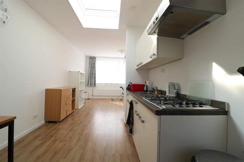 Te huur: Appartement Roer, Groningen - 3