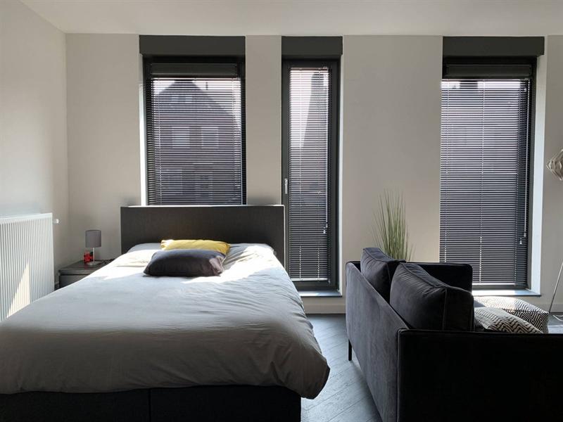 Te huur: Appartement Tongelresestraat, Eindhoven - 2