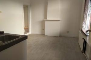 For rent: Studio Zandhofsestraat, Utrecht - 1