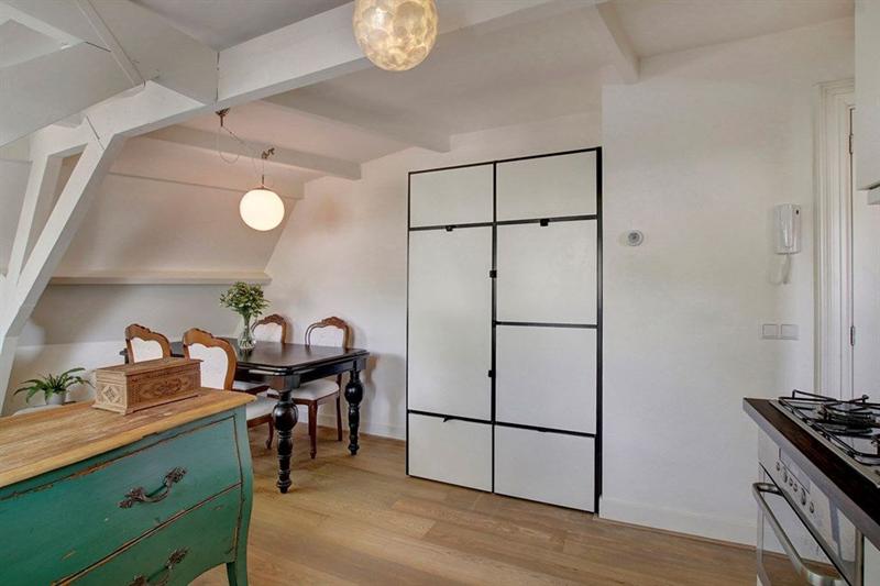 Te huur: Appartement Wolter Heukelslaan, Utrecht - 2