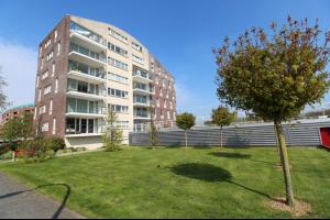 Bekijk appartement te huur in Zwolle Beeldsnijderstraat, € 1200, 107m2 - 298654. Geïnteresseerd? Bekijk dan deze appartement en laat een bericht achter!