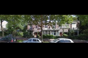 Bekijk appartement te huur in Nijmegen Hatertseweg, € 675, 45m2 - 291024. Geïnteresseerd? Bekijk dan deze appartement en laat een bericht achter!