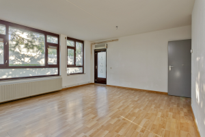 Te huur: Appartement Zeswegenlaan, Heerlen - 1
