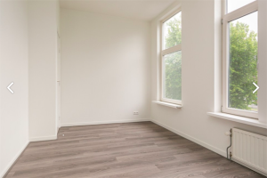 View room for rent in Rotterdam Lange Hilleweg, € 420, 18m2 - 380467. Interested? check out this room and leave a message!