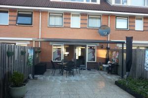 Bekijk woning te huur in Almere Folkloreweg, € 1450, 110m2 - 394139. Geïnteresseerd? Bekijk dan deze woning en laat een bericht achter!